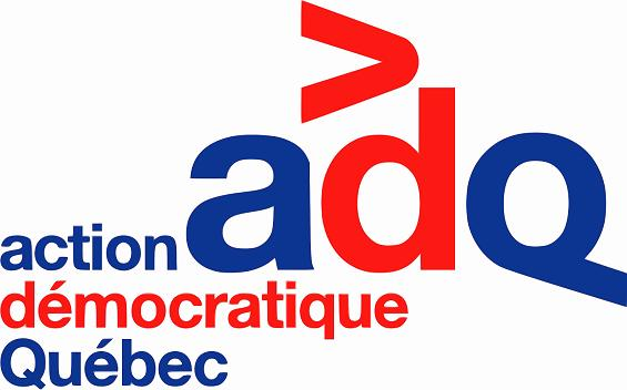 adq-logo