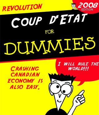 coup-detat-for-dummies