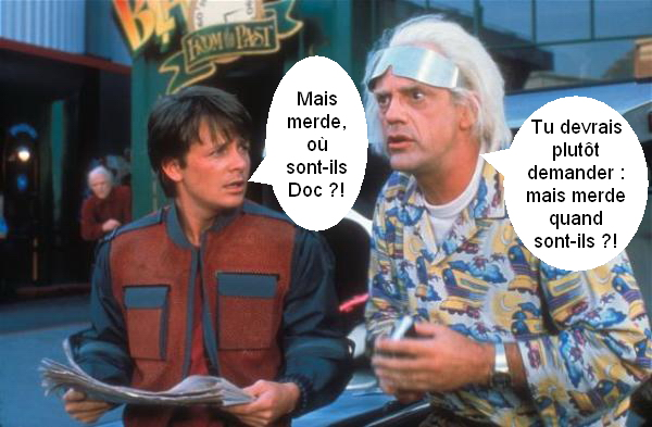 retour_vers_le_futur_2_back_to_the_future_ii_1989_reference