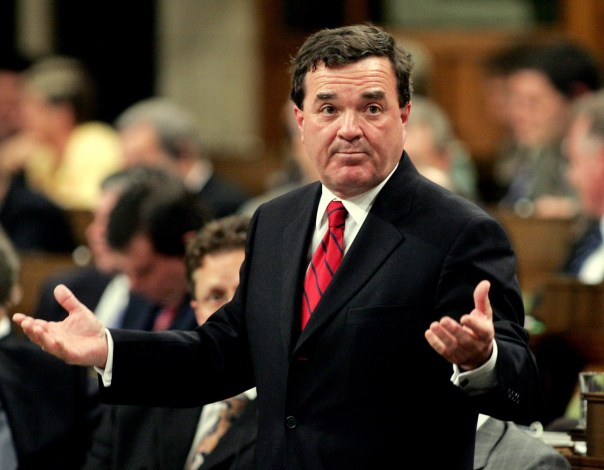 flaherty_picture1