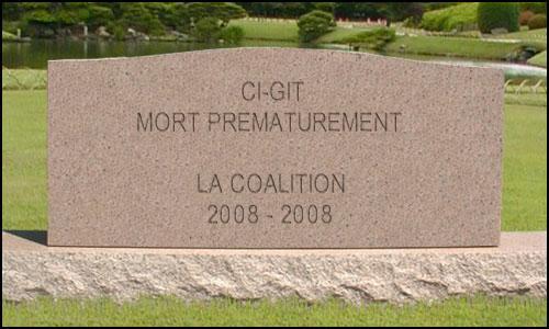 tombstonevi4