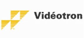 logo_videotron