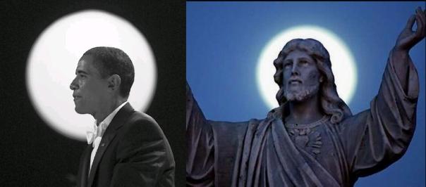 obama-aureole