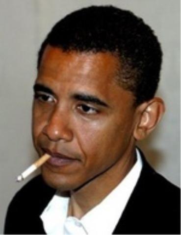 obama-cig