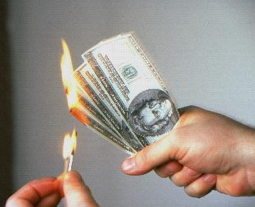 burning-money1