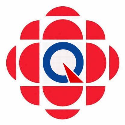 Radio_Canada-PQ