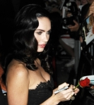 medium2_megan_fox%20(9)