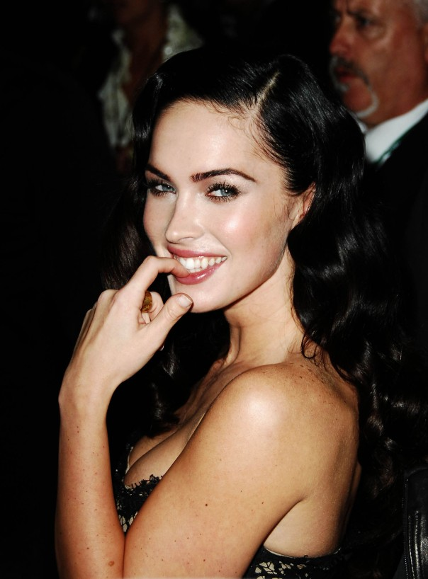 TFF jennifers body premiere 4 110909