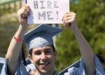 Hire me diplômé