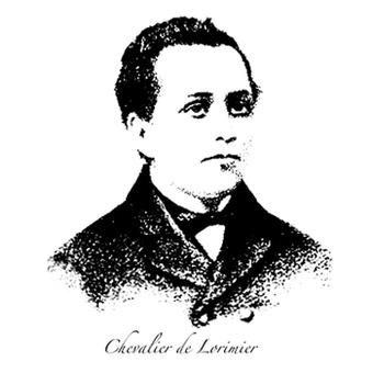 Chevalier De Lorimier