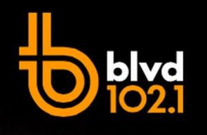 blvd102-1FM